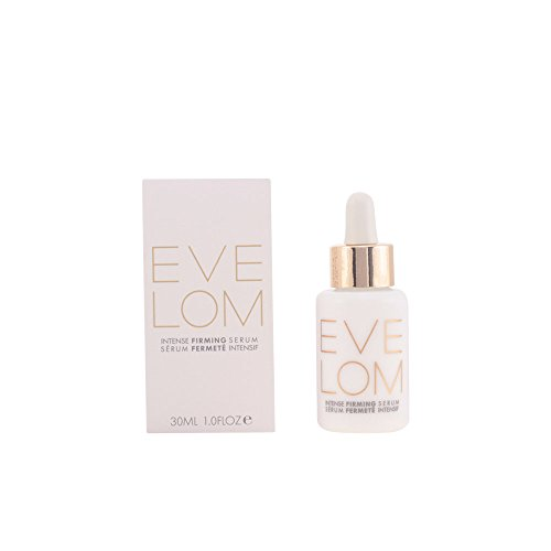 EVE LOM Intense Firming Serum
