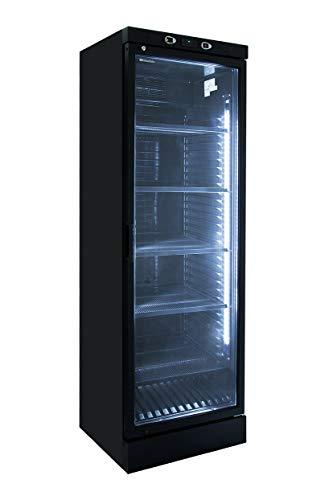 Vetrina Frigo per vino Cantinetta per vino ristorante enoteca TW390