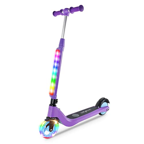Elektro Scooter für Kinder, Windgoo M1...