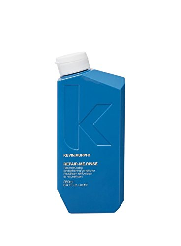 Kevin Murphy Conditioner Repair me rinse 250ml (13497)