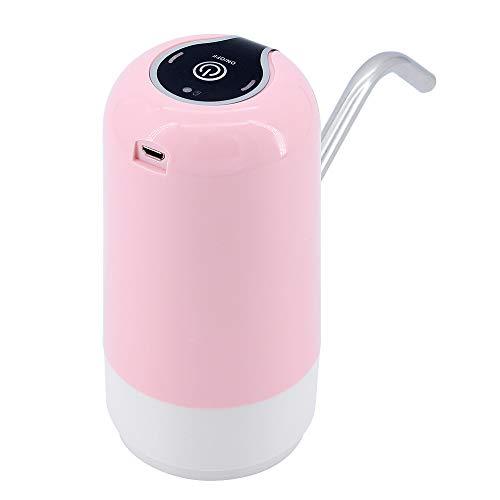 ShawFly Dispensadores de agua fría y fuentes