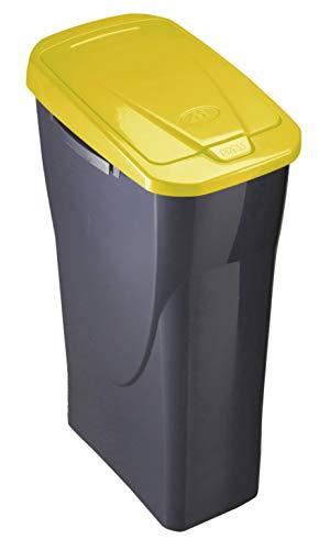 ikea sortownik odpadów