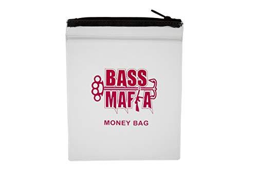 Bass Mafia Money Bag 7X8