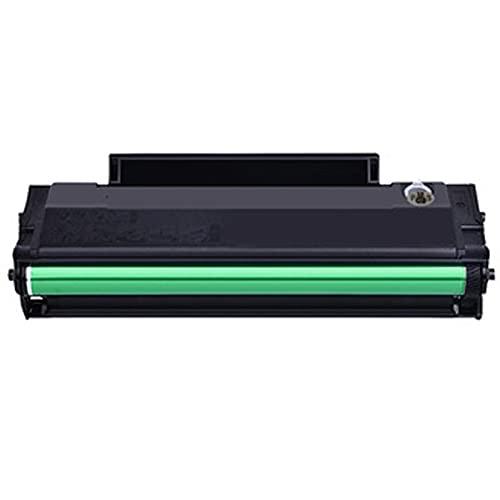 XIGU Reemplazo Compatible para Pantum PD-205 Cartuchos de tóner para Pantum P2505 2550 M6505 6605 6555 Impresora, Tienda de impresión Escolar, Impresión Suave Resistente