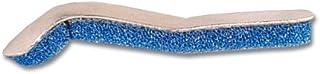 Apex Gutter Spoon Splint, Medium
