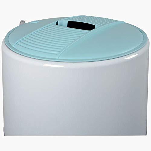 El Mejor Listado de lavadora automatica lg Top 5. 15