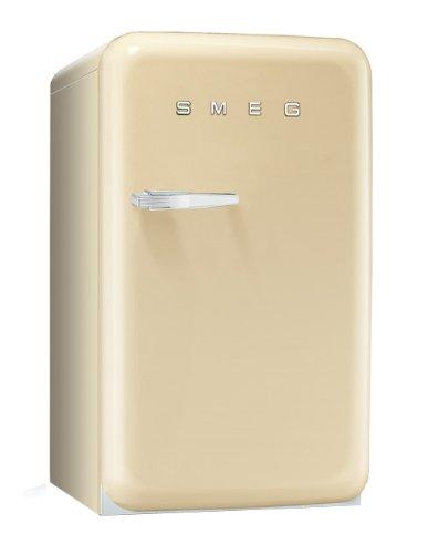 Smeg FAB 10 HRP Kühlschrank /Kühlteil130 liters
