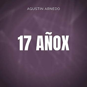 17 Añox