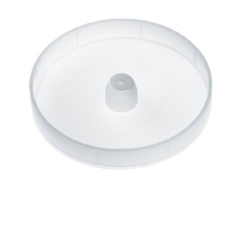 Rösle 95998 Ersatzschutzkappe für Apfel- und Birnenteiler