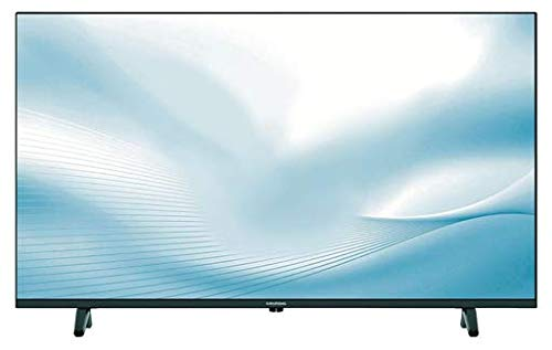 Grundig 32GHB5026 32 Zoll 80cm LED TV HD 400Hz