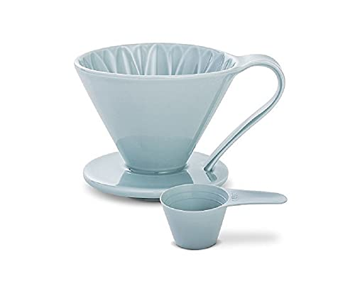 Pour Over Coffee Dripper by...
