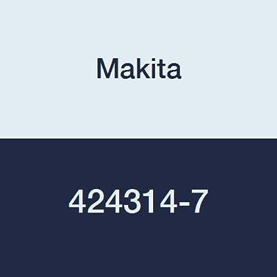 Makita 424314-7 Primer Pump Replacement Part