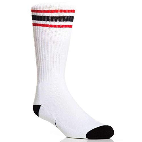 Sullen Clothing Socken - Live Fast