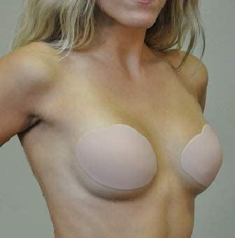 Bra shaper breast lift _image0