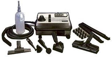 Vapor Systems VX5000 Steam Cleaner and Steam Mop
