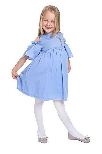 hoi mama meisjes nieuw wit panty voet kinderen ballet dans zuiver transparant panty's 9003