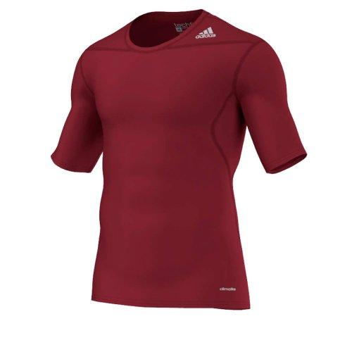 adidas Techfit T-shirt met korte mouwen Base