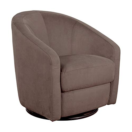 Babyletto Madison Swivel Glider mobile product short list 1