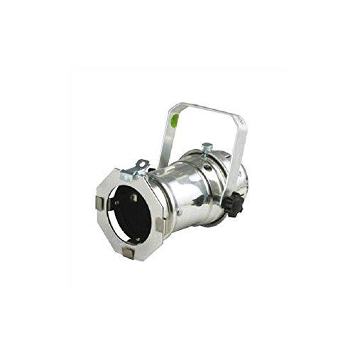 PAR 16 glanzend voor GU10-lampen