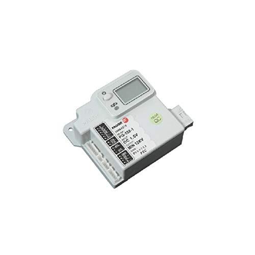 Modul-Durchlauferhitzer FAGOR fep15010004274