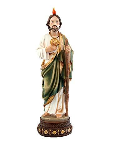DRW San Judas Tadeo (20)