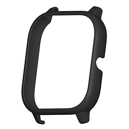 Custodia protettiva per SmartWatch Amazfit GTS Watch PC Caso Copertura Telaio Bumper Protector Smart Accessori
