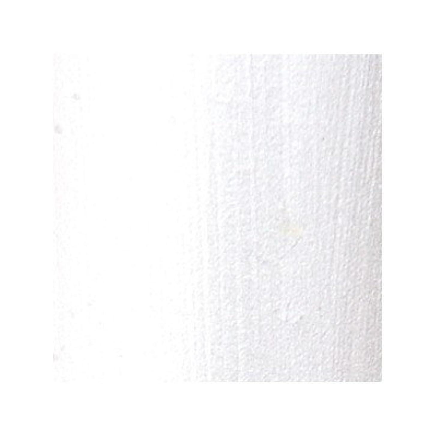 肌寒い放棄された酸化するノビリティカラー4g パールドロップ