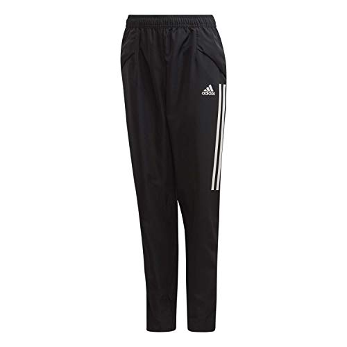 Adidas Condivo 20 Presentation Pants Voetbalbroek voor kinderen