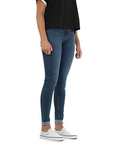 Levi's 710 Innovation Super Skinny W Jeans prestige indigo