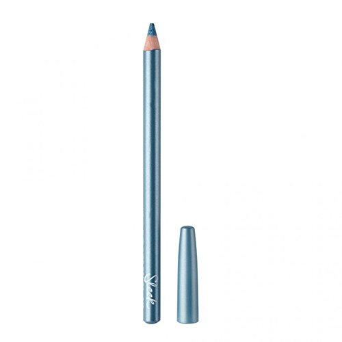 KHOL PENCIL AZUR - SLEEK MAKEUP
