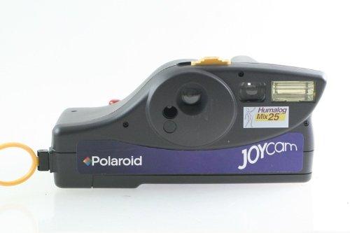 Polaroid Joycam Joy Cam - Macchina fotografica istantanea