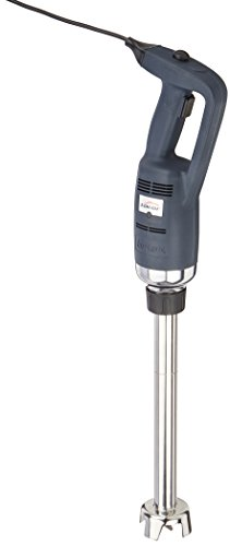 Lacor 69764Frusta professionale di serie fissa w/50cm, 350W