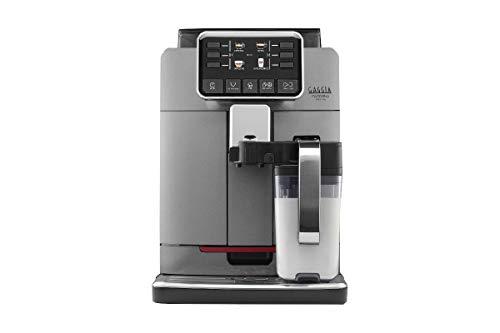 Gaggia Cadorna Prestige Kaffeevollautomat