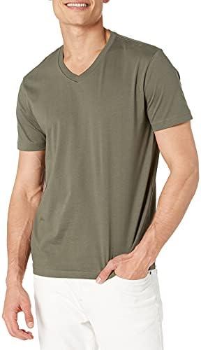 Camisetas de seda _image4