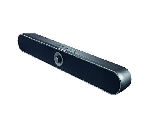 Blaupunkt BLP9500 - Barra Sonido Bluetooth CD, SD