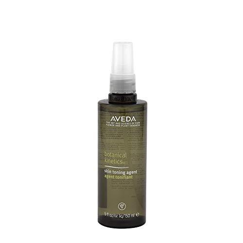 AVEDA Botanical Kinetics Skin Firming Toning Agent Gesichtspflege, 150 milliliters