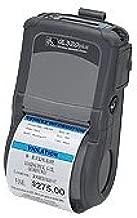 ZEBRA - MOBILE QL320 Plus Network Thermal Label Printer 8/16M - LCD - U/L DT/LP - Bluetooth