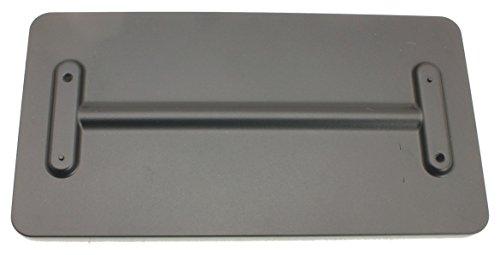 Fujitsu S26361-F2542-L204 - Standfuss für Esprimo Q-Serie - für Q556, Q956,
