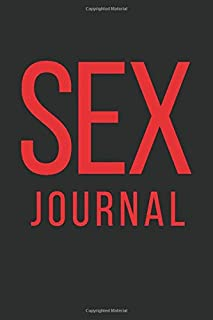 Sex Journal: Libido After Prostate Surgery