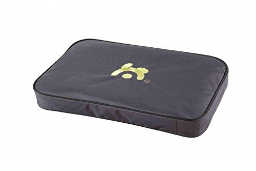 Maelson Hundekissen Lounge Mat anthrazit für Soft Kennel 52
