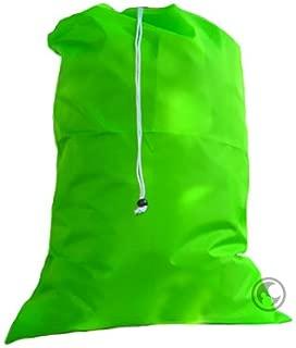 Best kite school bags Reviews