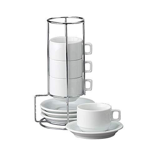 Catálogo para Comprar On-line Set de Tazas para Cafe más recomendados. 10