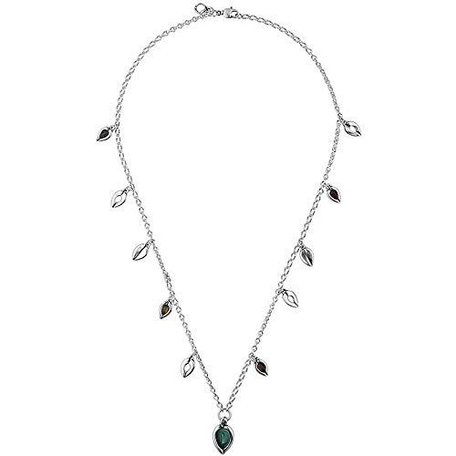 Ciclòn - Collar de mujer joyas Singular Forest Casual cód. 202816-12