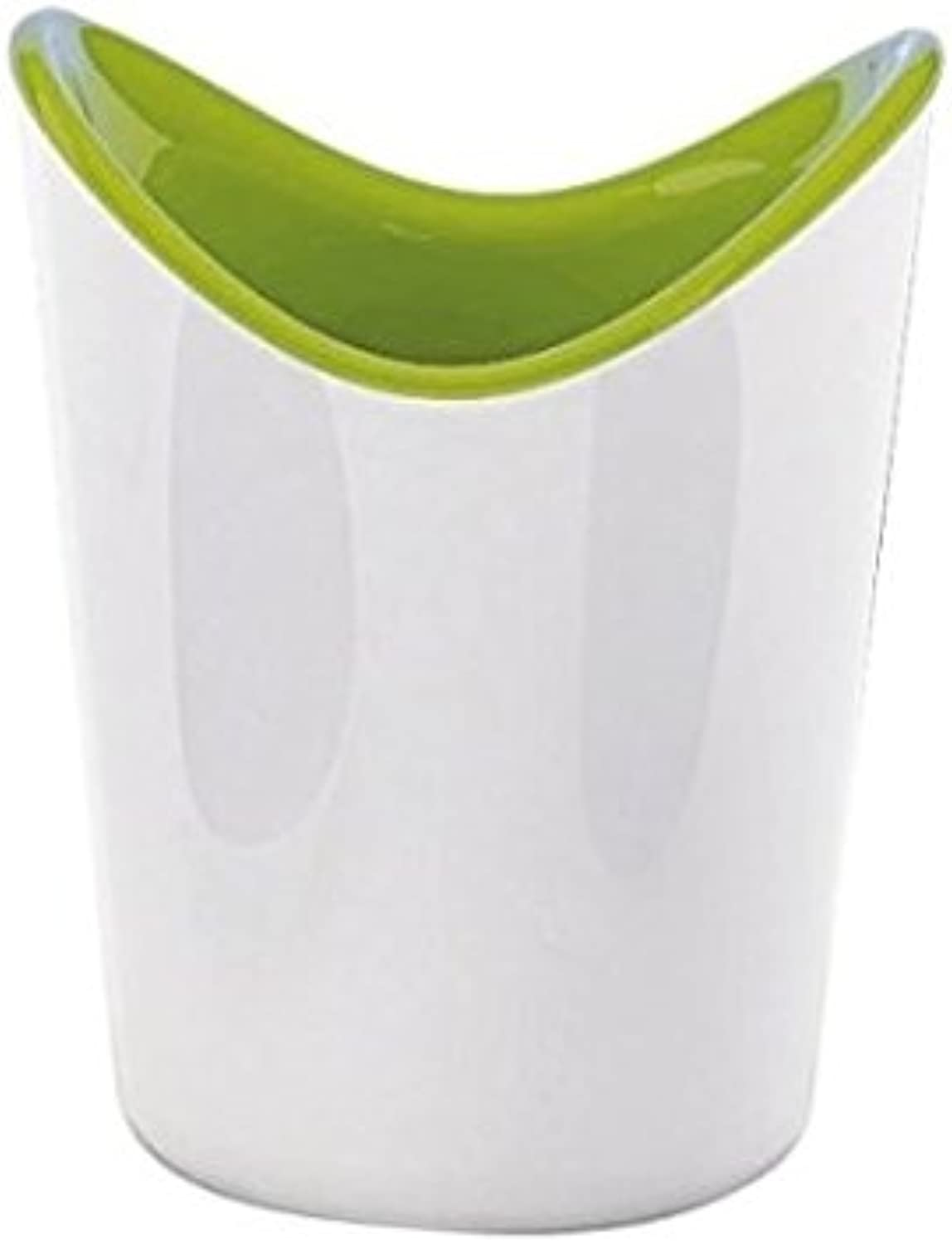 Gedy Gedy 3198-60 Tooth Brush Holder, 1  L x 3.39  W