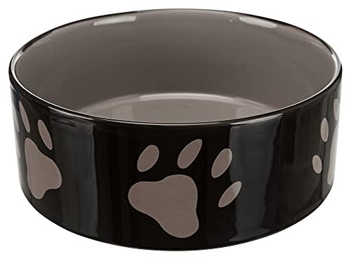 Trixie -   24533 Keramiknapf