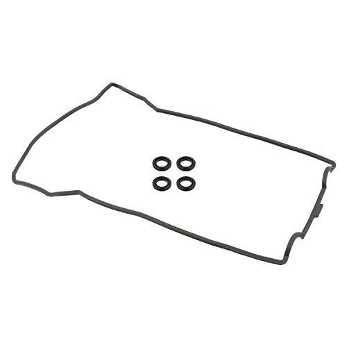 febi bilstein 31974 Ventildeckeldichtungssatz , 1 Stück