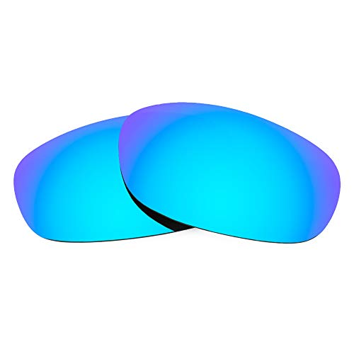 Revant Replacement Lenses for Revo Grace 2505