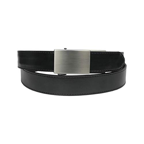 Blade-Tech - Ultimate Carry Belt (Black/Leather)
