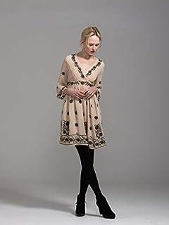 FATE - Ladies of Leisure Dress (3438DWFA - Vintage Size 8)