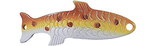 Acme Tackle Phoebe 1/12Oz Brown Trout